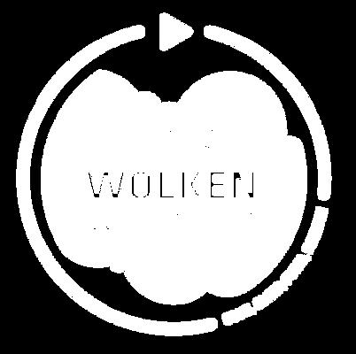hackathon-logo-final_weiss.png