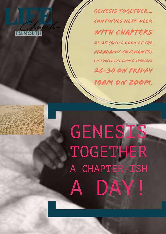 Genesis Together (4).png