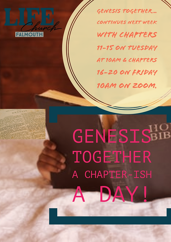 Genesis Together (3).png