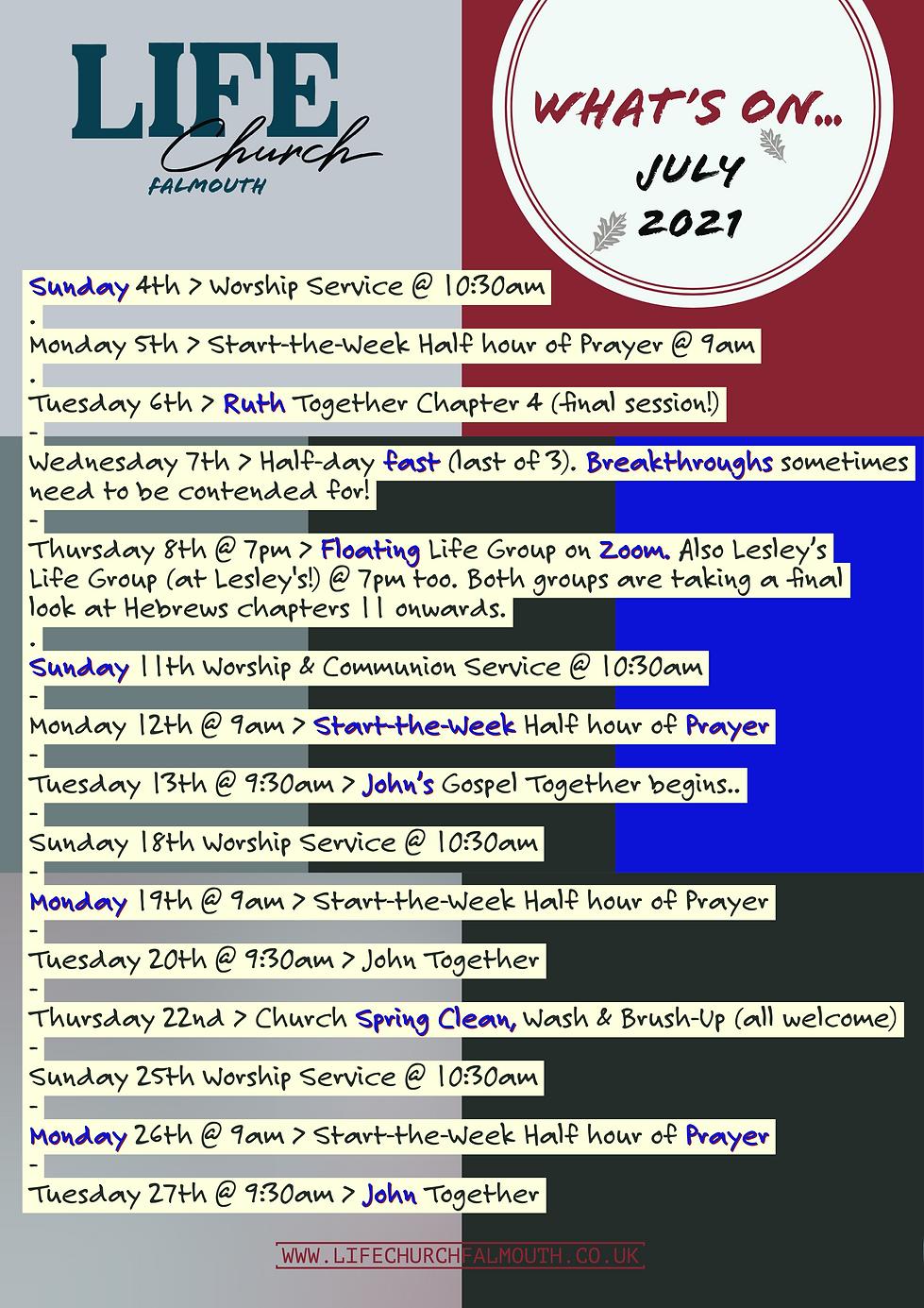 June 2021 Copy (1).png