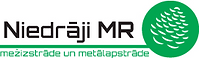 Niedrāji MR