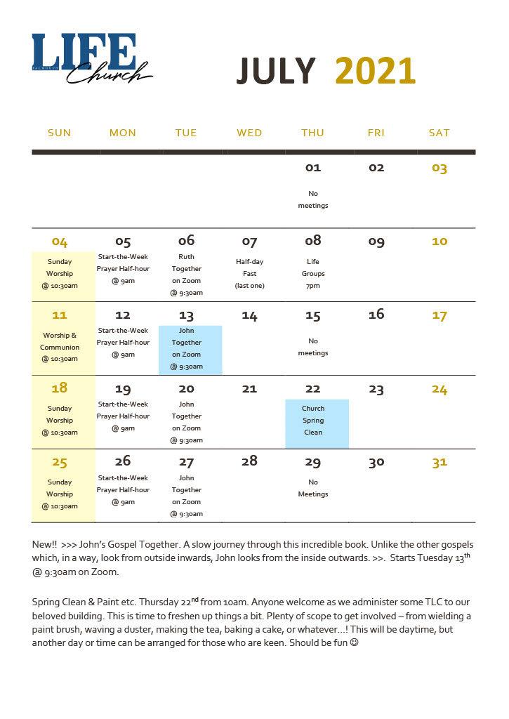 LCF July 2021 Calendar1024_1.jpg