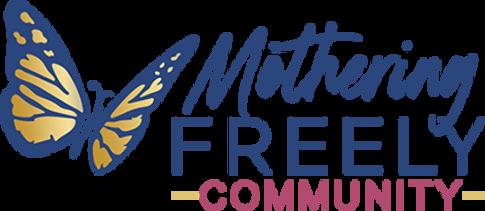 mfc_logo (1).png