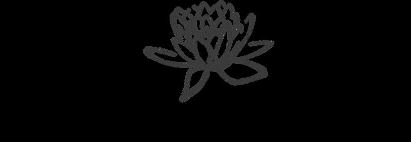 Creixement Espai Psicològic, Centre Psicologia a Parets del Vallès, Psicoleg Parets, Psicologo Parets, Terapia parella, reeducacions, psicòleg adults, psicòleg infantil,psicòleg familiar, taller psicologia