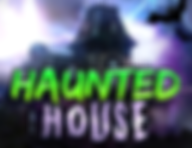 Haunted House_edited.png