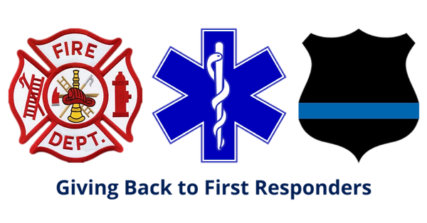 first-responder-title-services-768x402.p