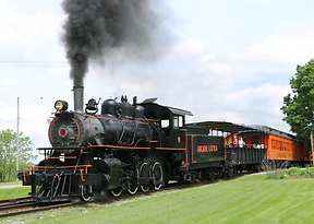 Steamer5.png