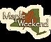 mapleweekend.png