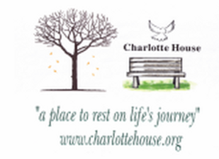 Charlotte House.png