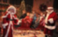 Santa Train.png