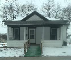 1205 North Iowa Ave