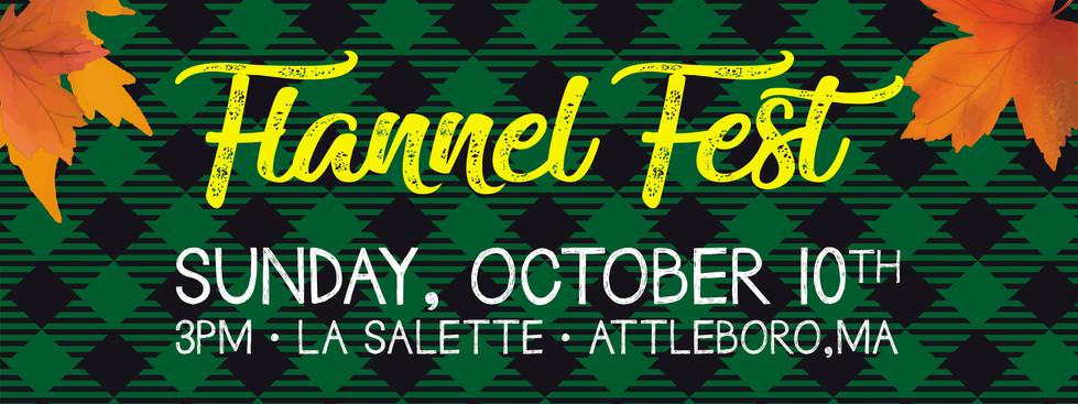 Flannel_Fest_21.jpg
