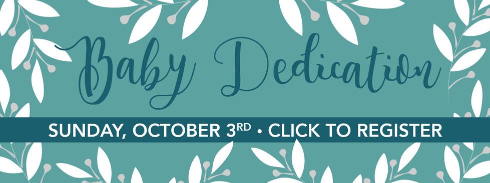Baby_Dedications_Oct_212.jpg