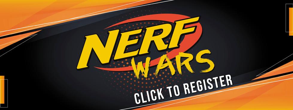 Nerf_Wars_21.jpg