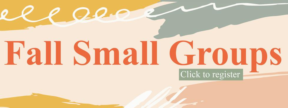 Fall_Small_Groups_21.jpg