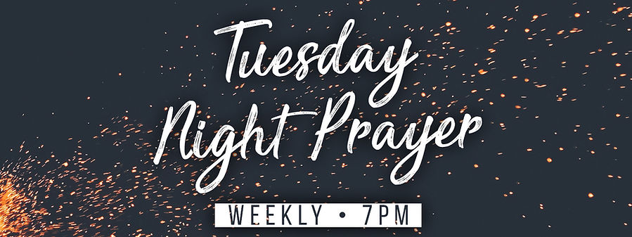 Tuesday_Prayer_Resized.jpg