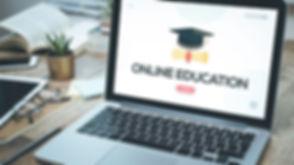 online-education-platforms-telecommute-a