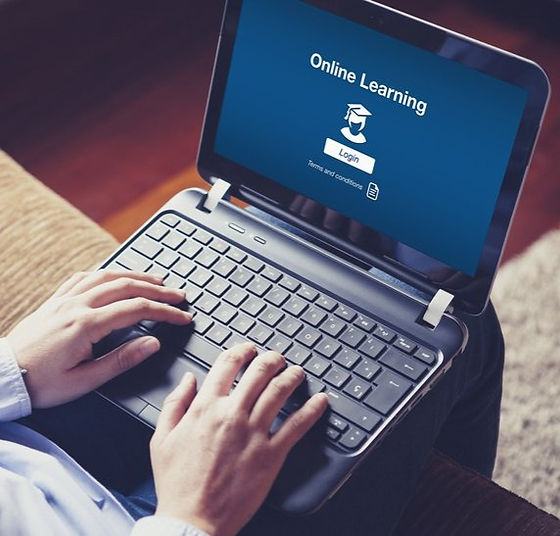 online-learning_edited.jpg