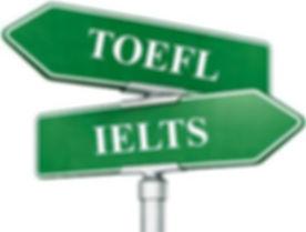 TOEFL-or-IELTS.jpg