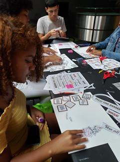 CY Vision Board Workshop (5).jpg