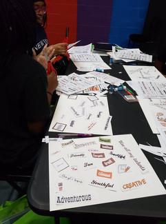 CY Vision Board Workshop (15).jpg