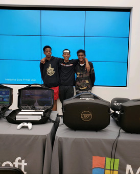 Video Game Competition (11).jpg