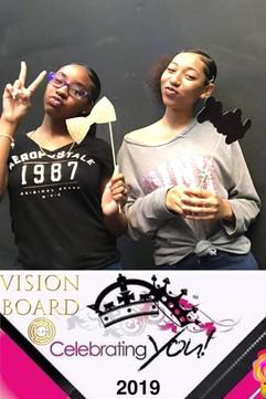 CY Vision Board Workshop (10).jpg