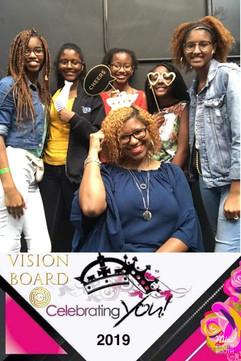 CY Vision Board Workshop (3).jpg