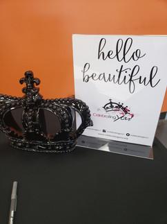 Hello Beautiful-20.jpg