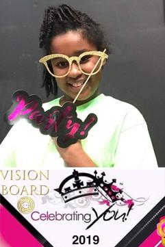 CY Vision Board Workshop (11).jpg