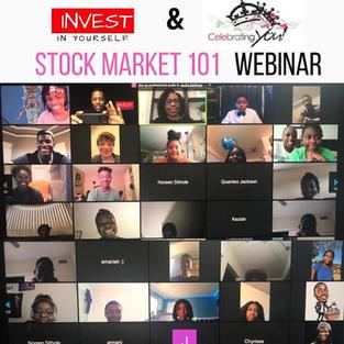 Stock Market 101-1.jpg