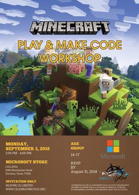 Celebrating-You-Minecraft-Workshop.jpg