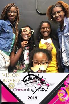 CY Vision Board Workshop (6).jpg