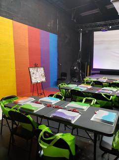CY Vision Board Workshop (22).jpg