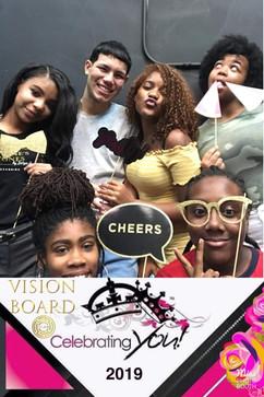CY Vision Board Workshop (18).jpg