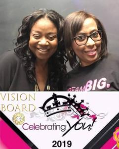 CY Vision Board Workshop (20).jpg