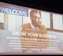 Grow Your Business (1).jpg