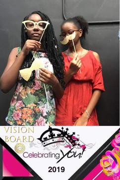 CY Vision Board Workshop (13).jpg