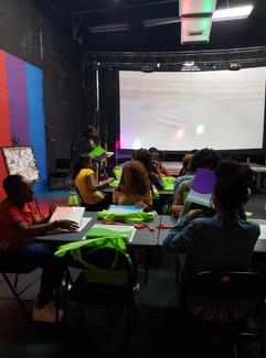 CY Vision Board Workshop (24).jpg