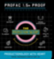 COVID-19 Profac Logo.png