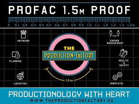 PROTOCOL COVID-19