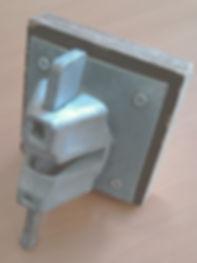 gerritje clamp 1_edited.jpg