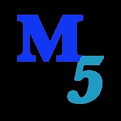 M5Logo.png