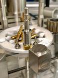 M5 Micro Machining