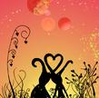 lovebirds2.png