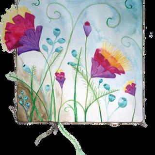 framed flowers.png