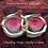 Thumbnail: Romantic candle-hodler