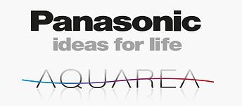 Panasonic-Aquarea-logo.png