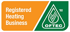 OFTEC-Reg-Heating-Business-Logo-RGB.png