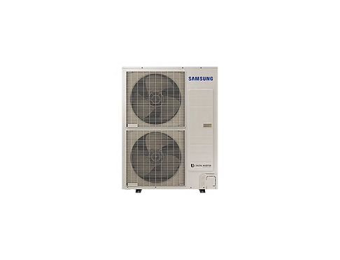 Samsung EHS MONO R32 16KW